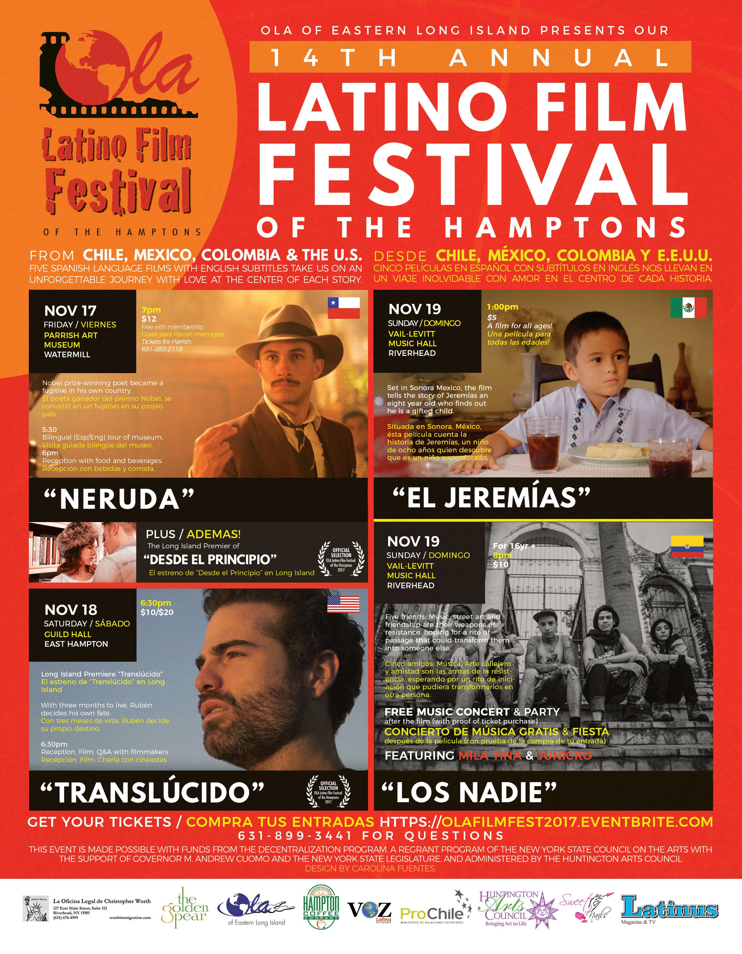 WEB-OLA-film-festival-program-8.5x11-101617-3.jpg