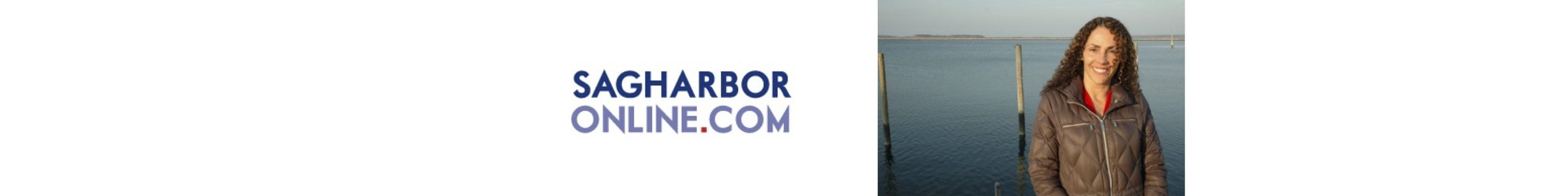 SAG HARBOR EXPRESS 01.2018.jpg