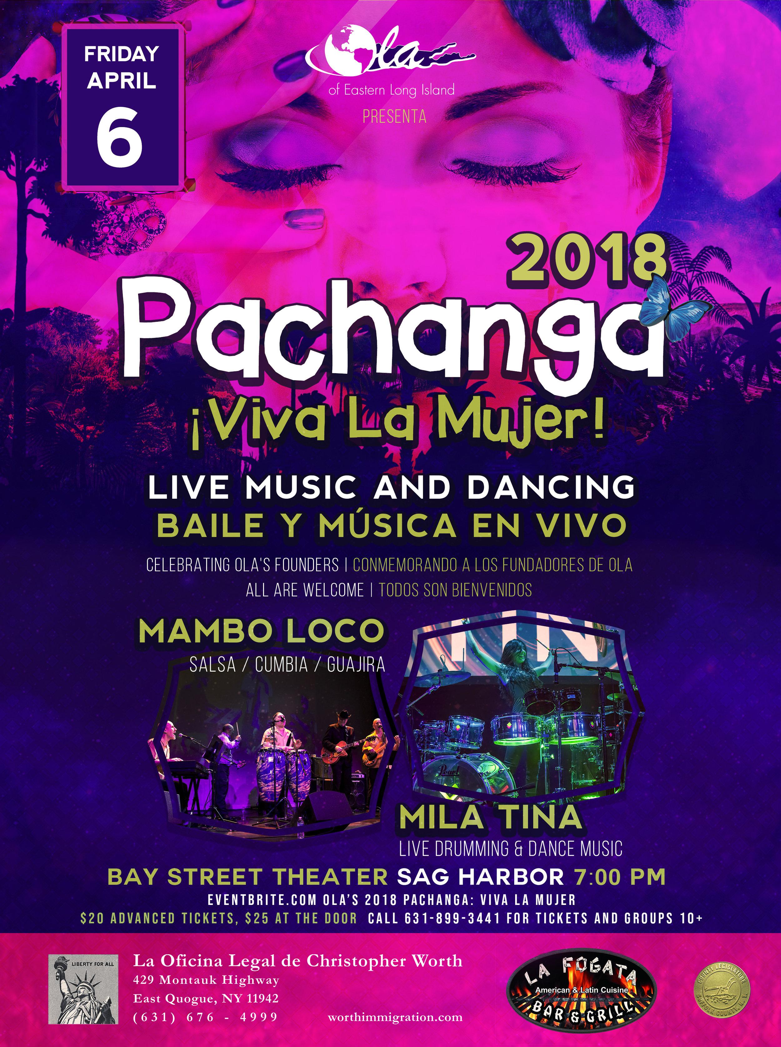 OLA-pachanga-2018-4.jpg