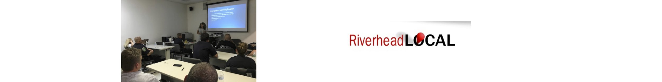 RIVERHEAD LOCAL PRESS 08.2016 copy 2.jpg