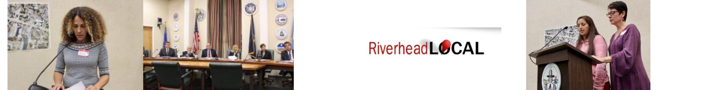 RIVERHEAD LOCAL PRESS 10.2018.jpg