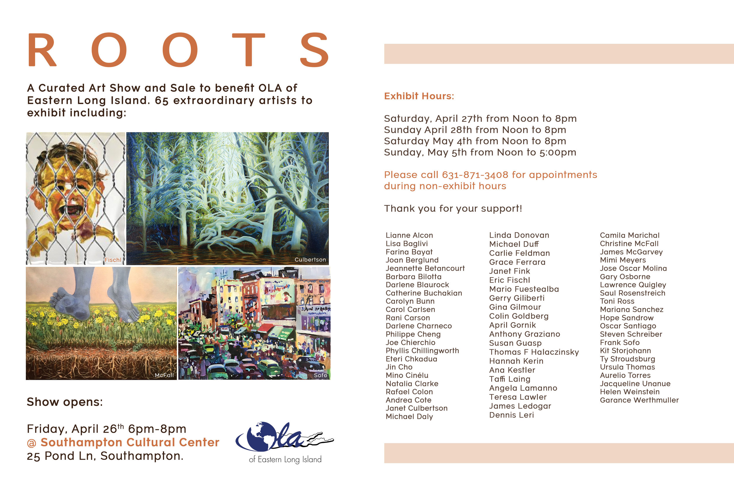 OLA ROOTS EXHIBIT 2019.jpg