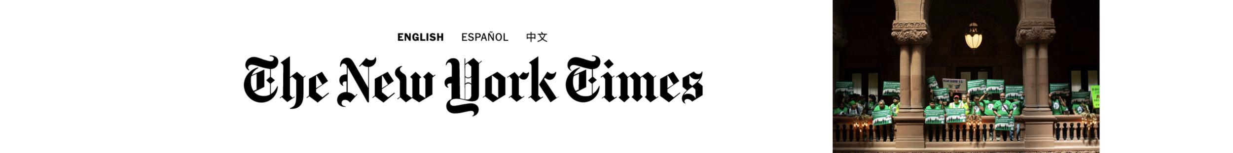 OLA NYT 06.17.2019 V. copy.jpg