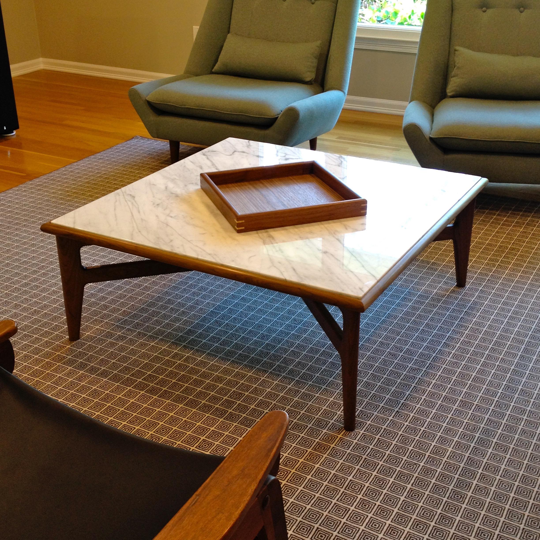 Bloch Table High.jpg