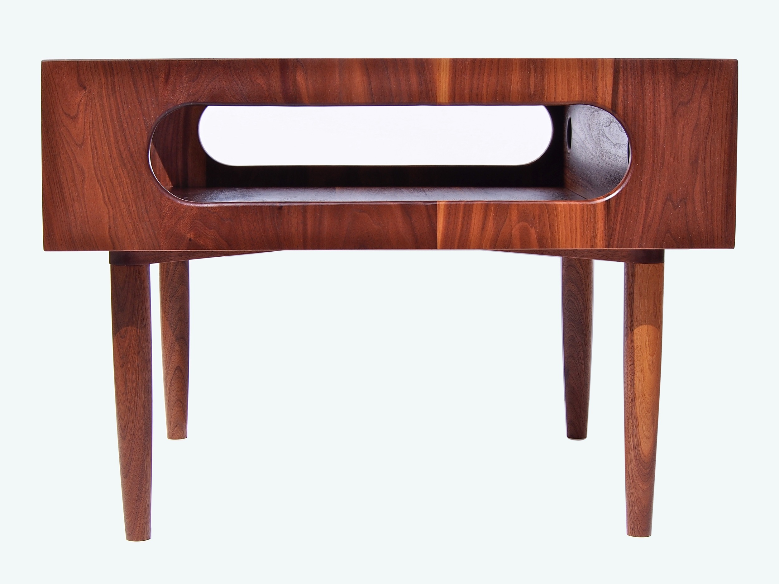 End Table 2.jpg