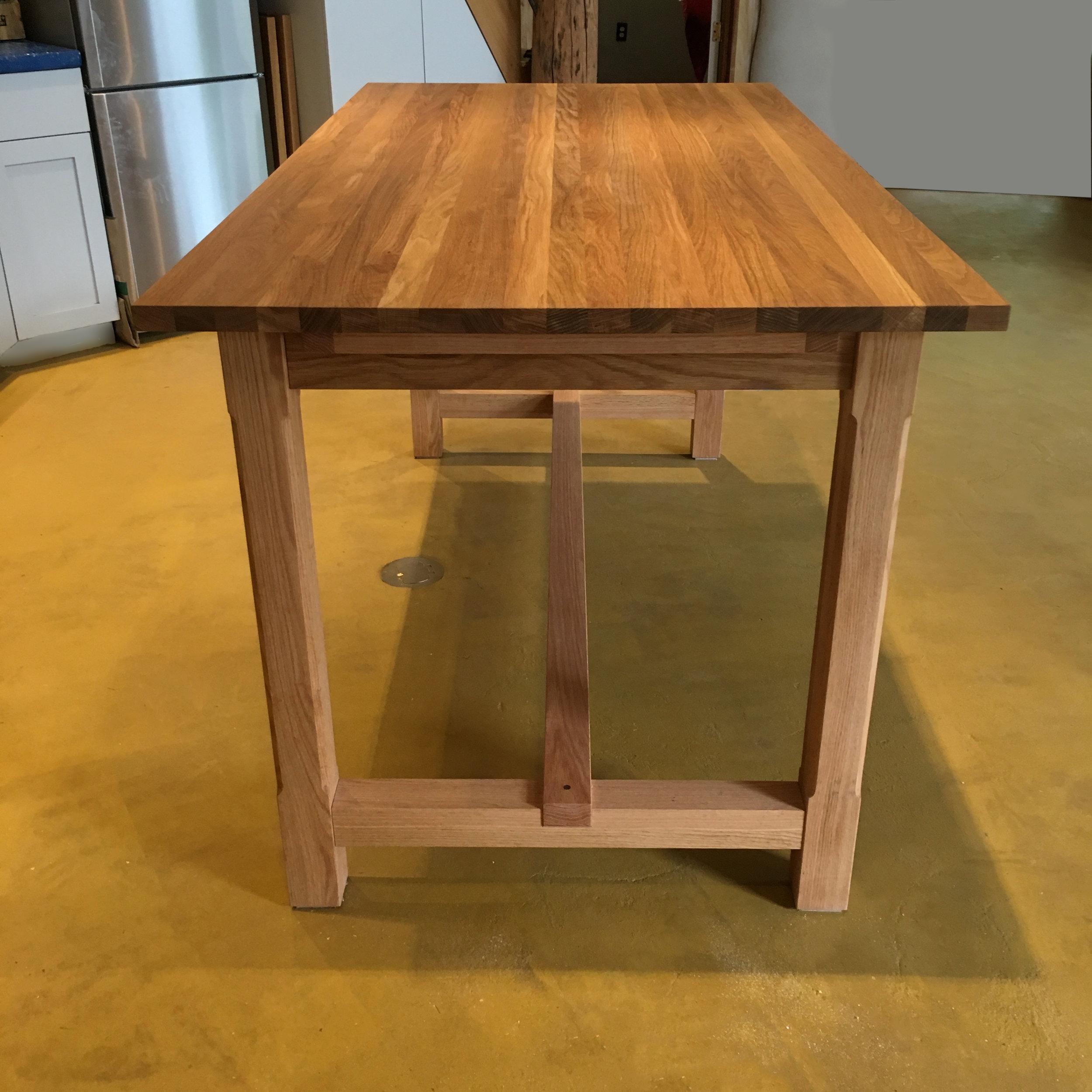 Ashley Table End.jpg