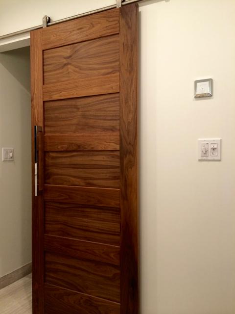 Bloch Door.jpg