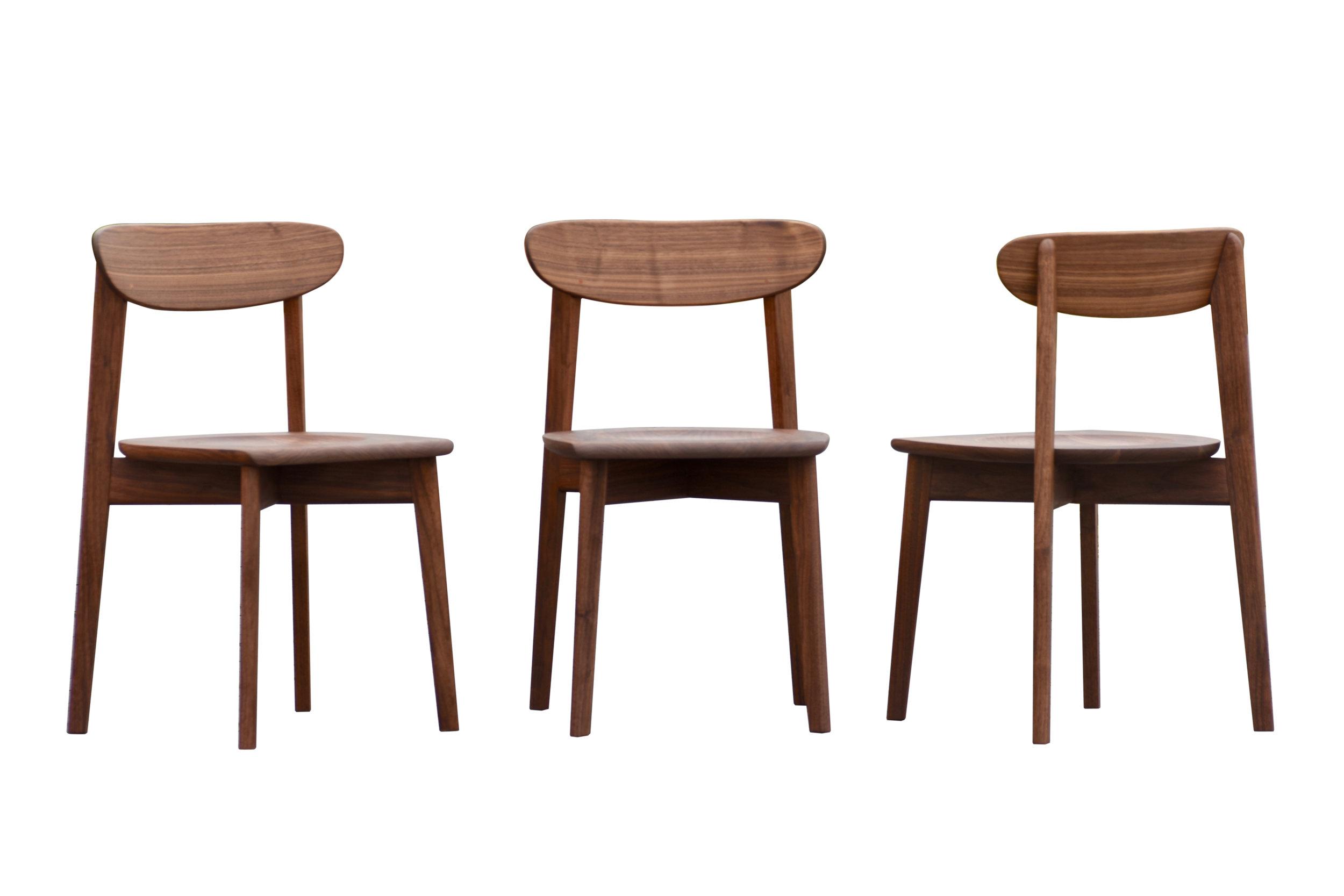Ariana 3 Chairs.jpg