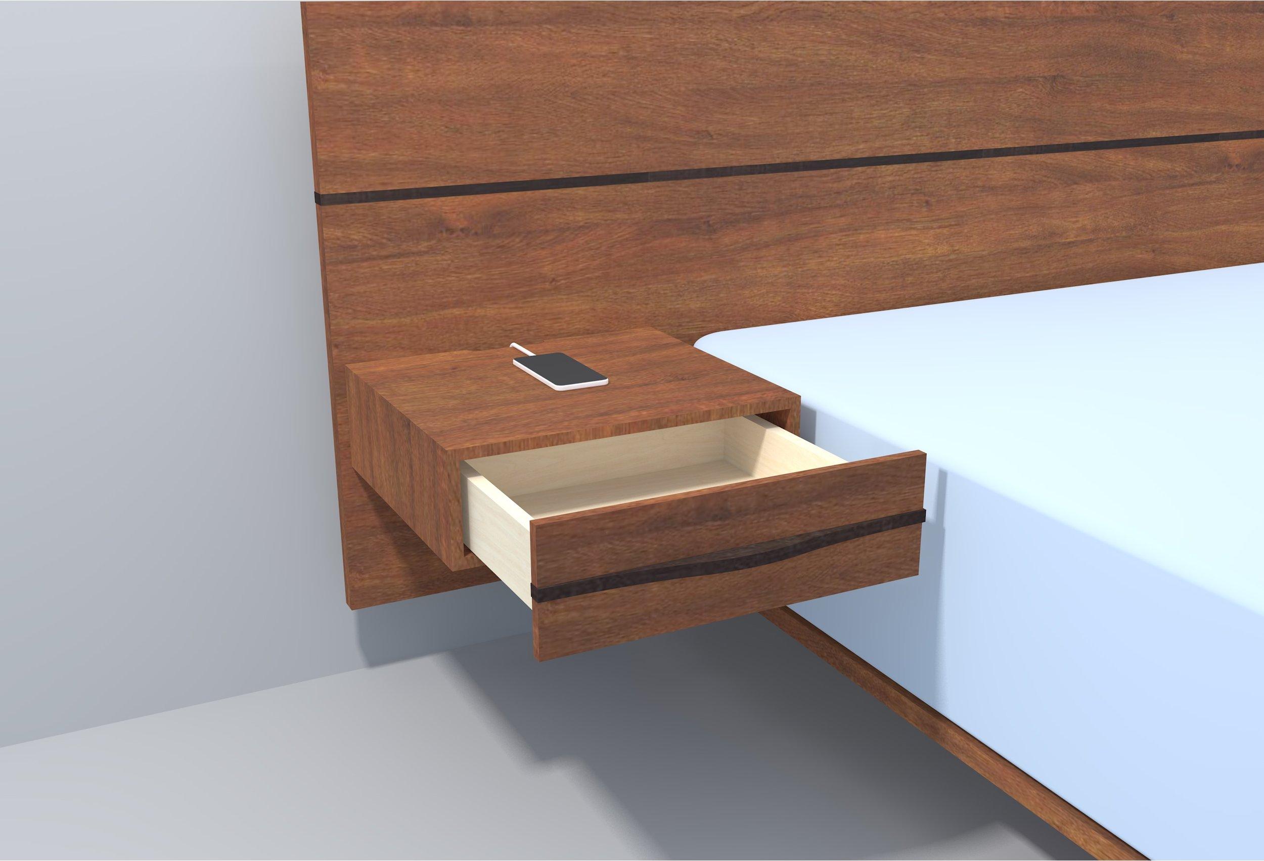 Floating Headboard drawer.jpg