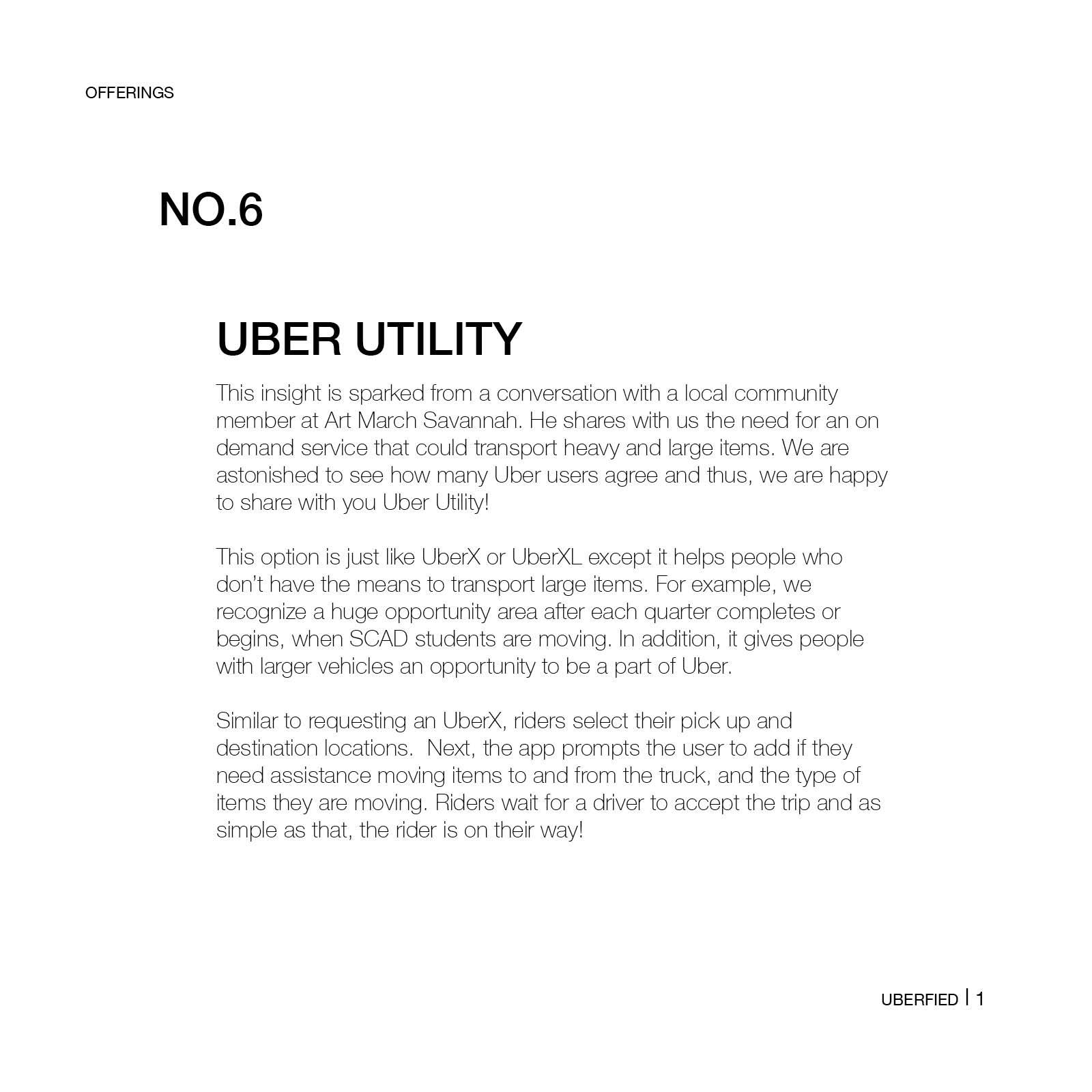 Offerings- utility.jpg