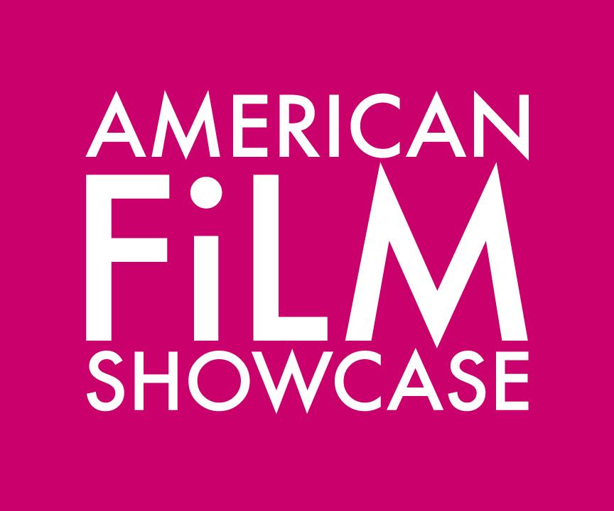 GenerationStartup_AmericanFilmShowcase