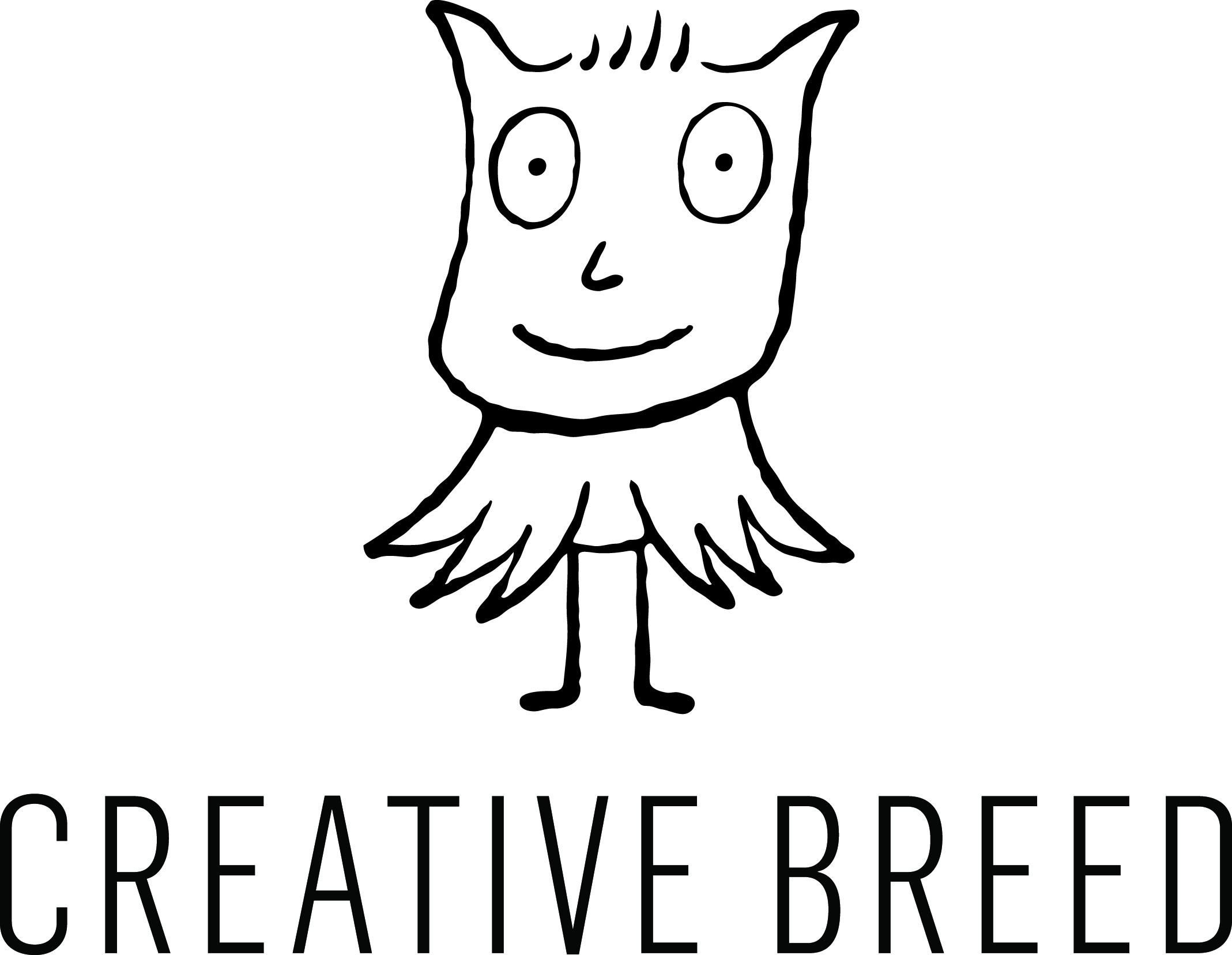CreativeBreed