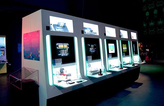 eimd-centre-for-life-game-on-04.jpg