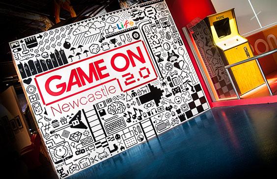 eimd-centre-for-life-game-on-01.jpg