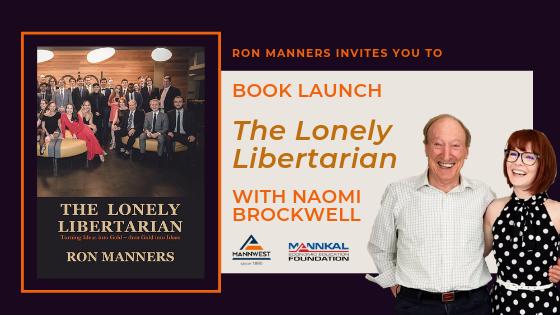 RBM Perth book launch.png