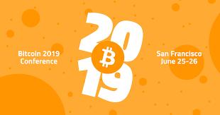 bitcoin 2019 logo.png