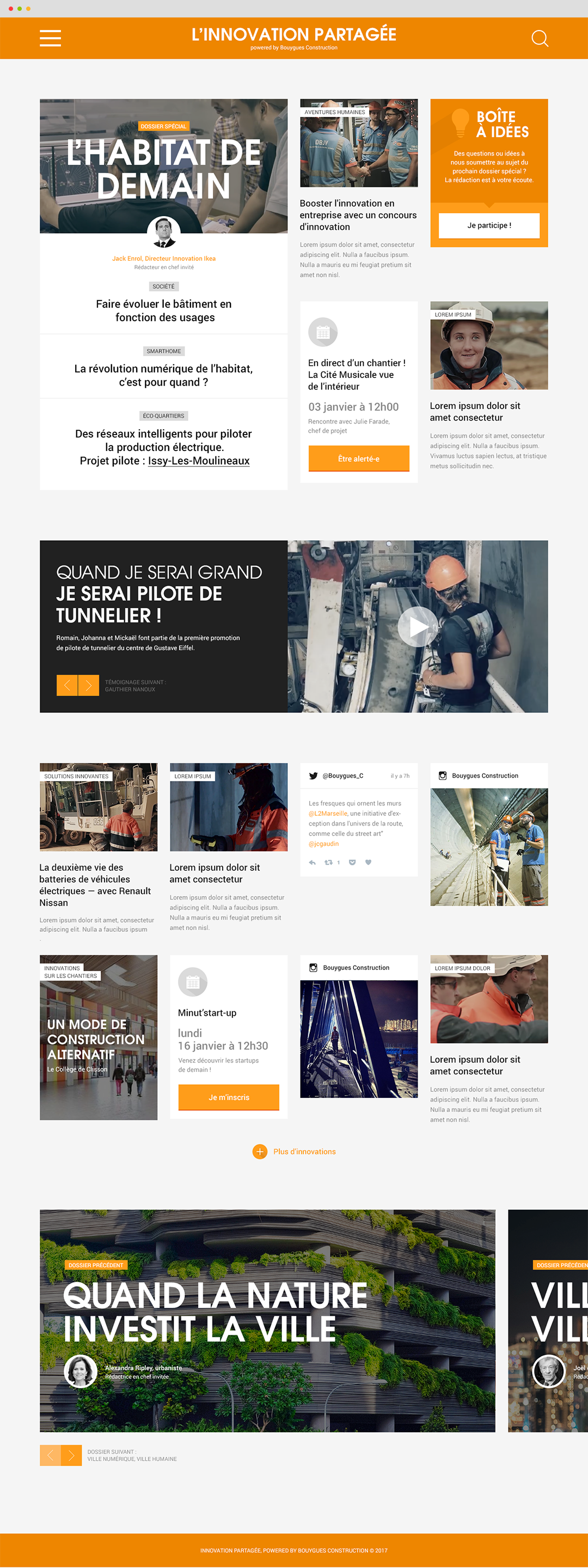 Mpetrucci_InnovationPartagee_by_Bouygues.png