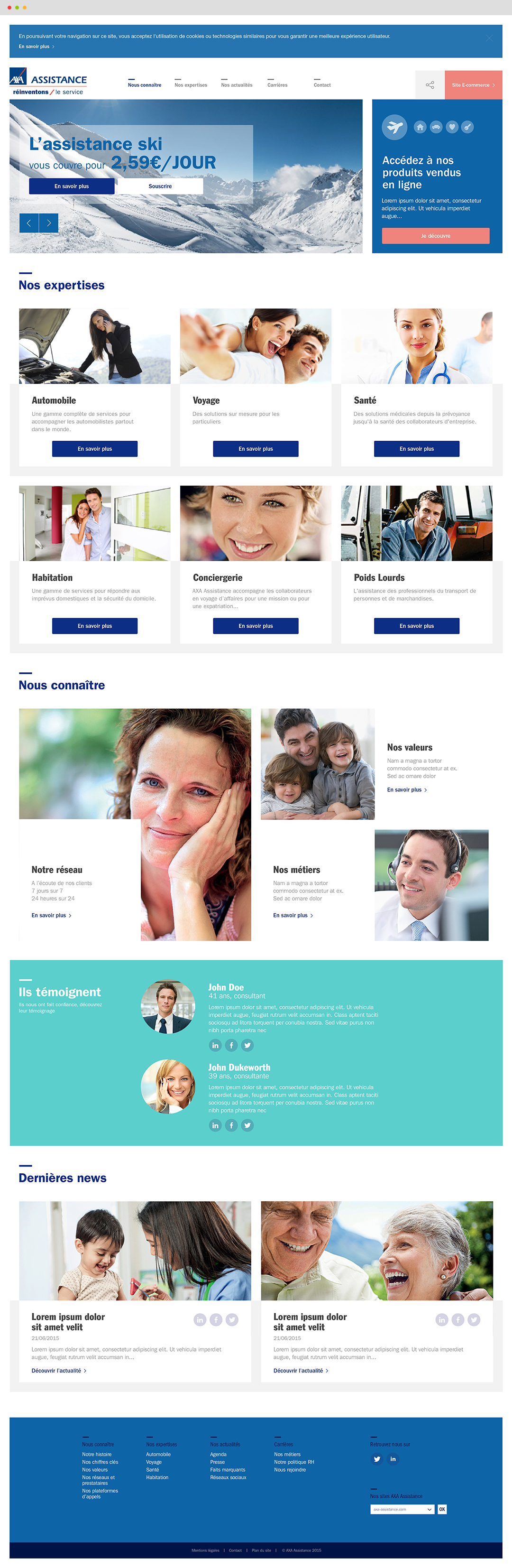 Mpetrucci_AXA-Assistance-Homepage.png