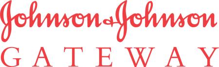 Johnson_Johnson_Gateway.png