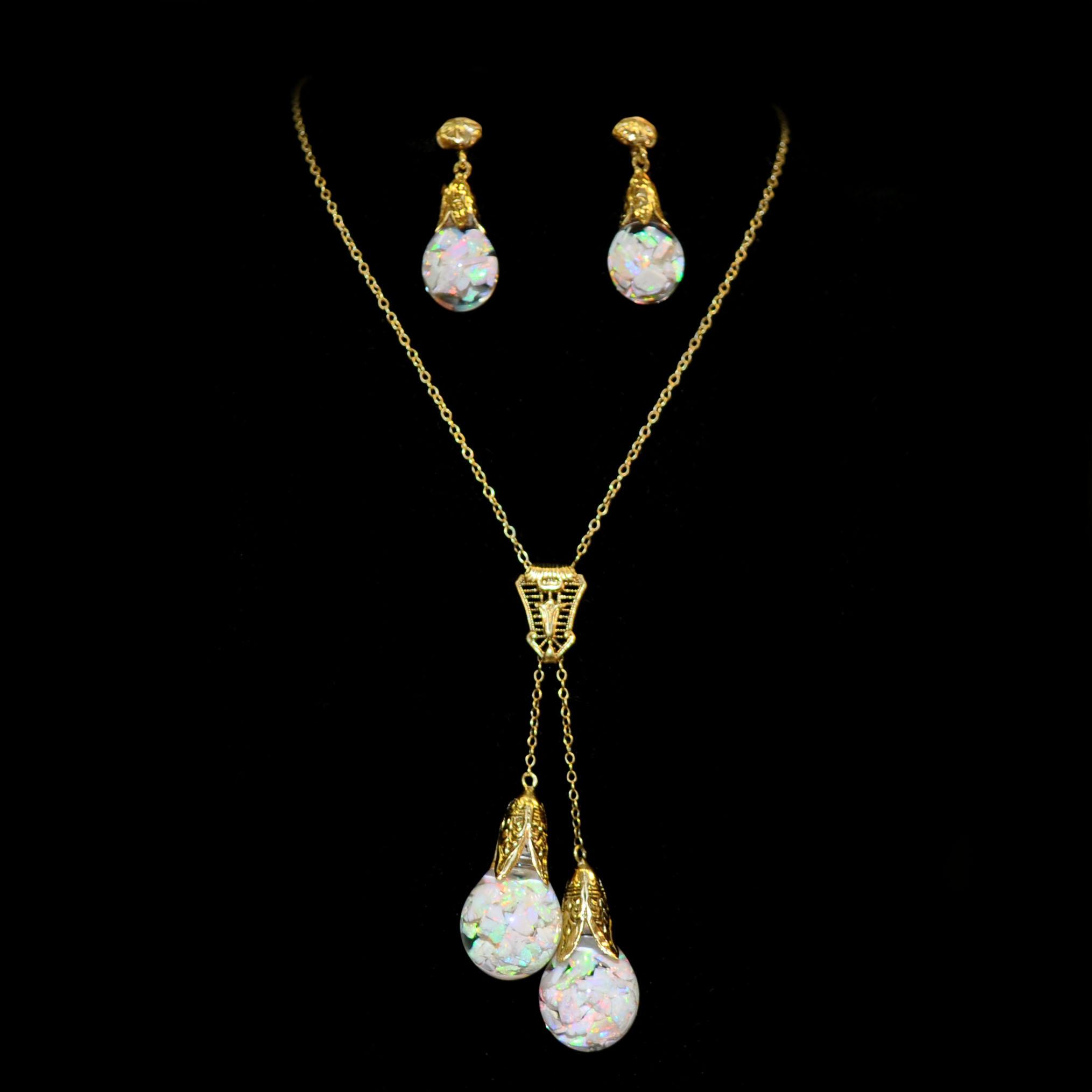 ball necklace.JPG