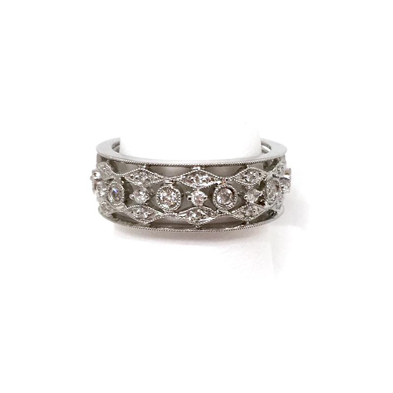 Ring, Platimun-SIlver, Diamonds3.png