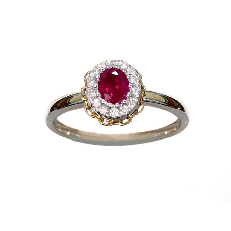 Ring, Ruby, Diamonds copy.png