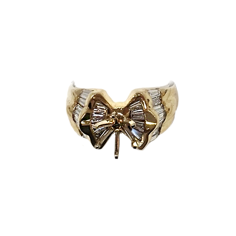 RIng, Gold, Flowery.png