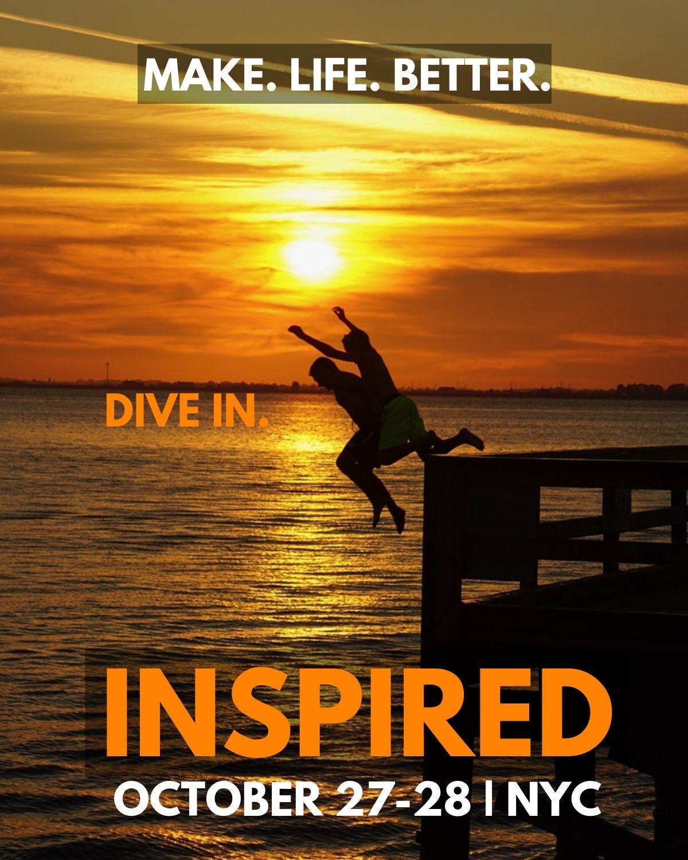 inspired-flyer.jpg