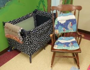 nursery 2.jpg