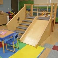 nursery 1.jpg