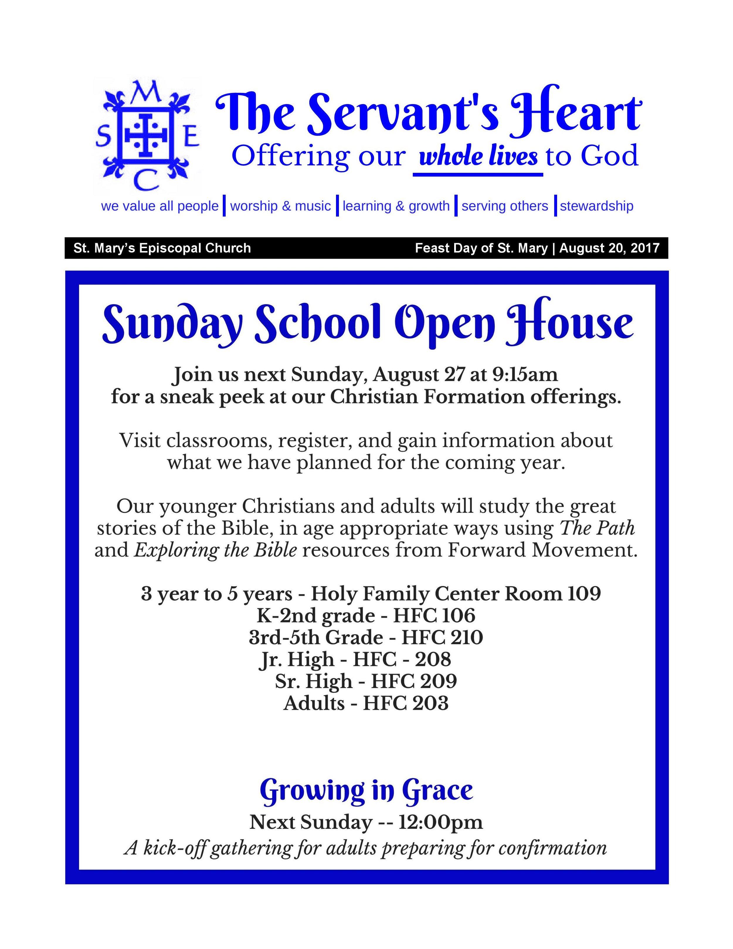 0820 Servants  Heart v2-page-001.jpg