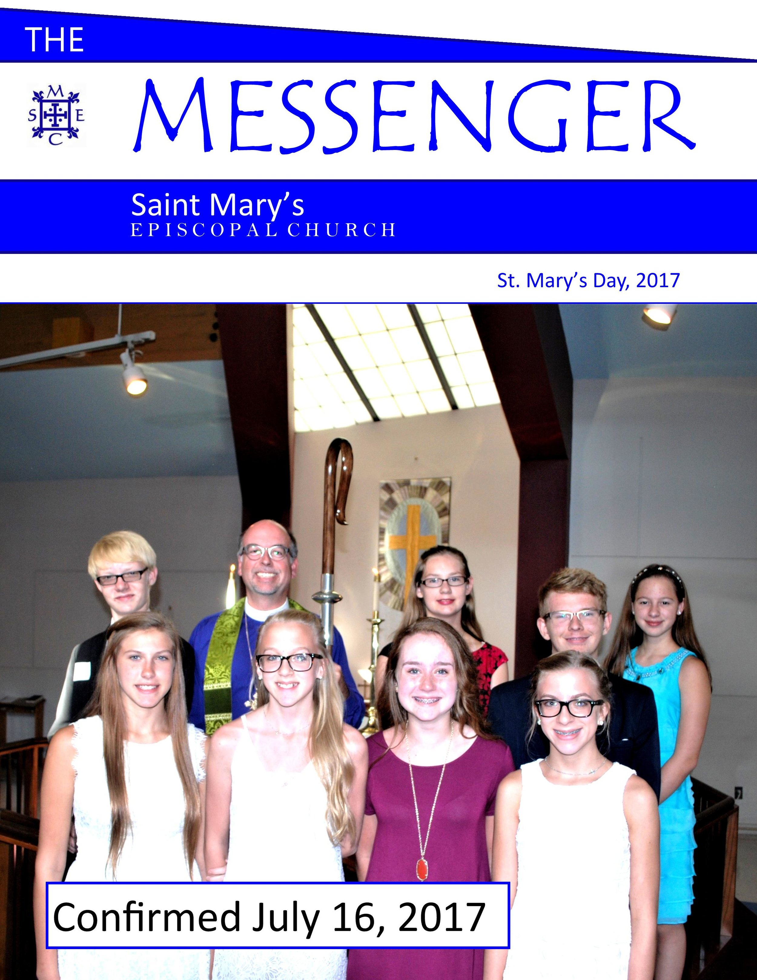 Messenger August 20, 2017_1-page-001.jpg