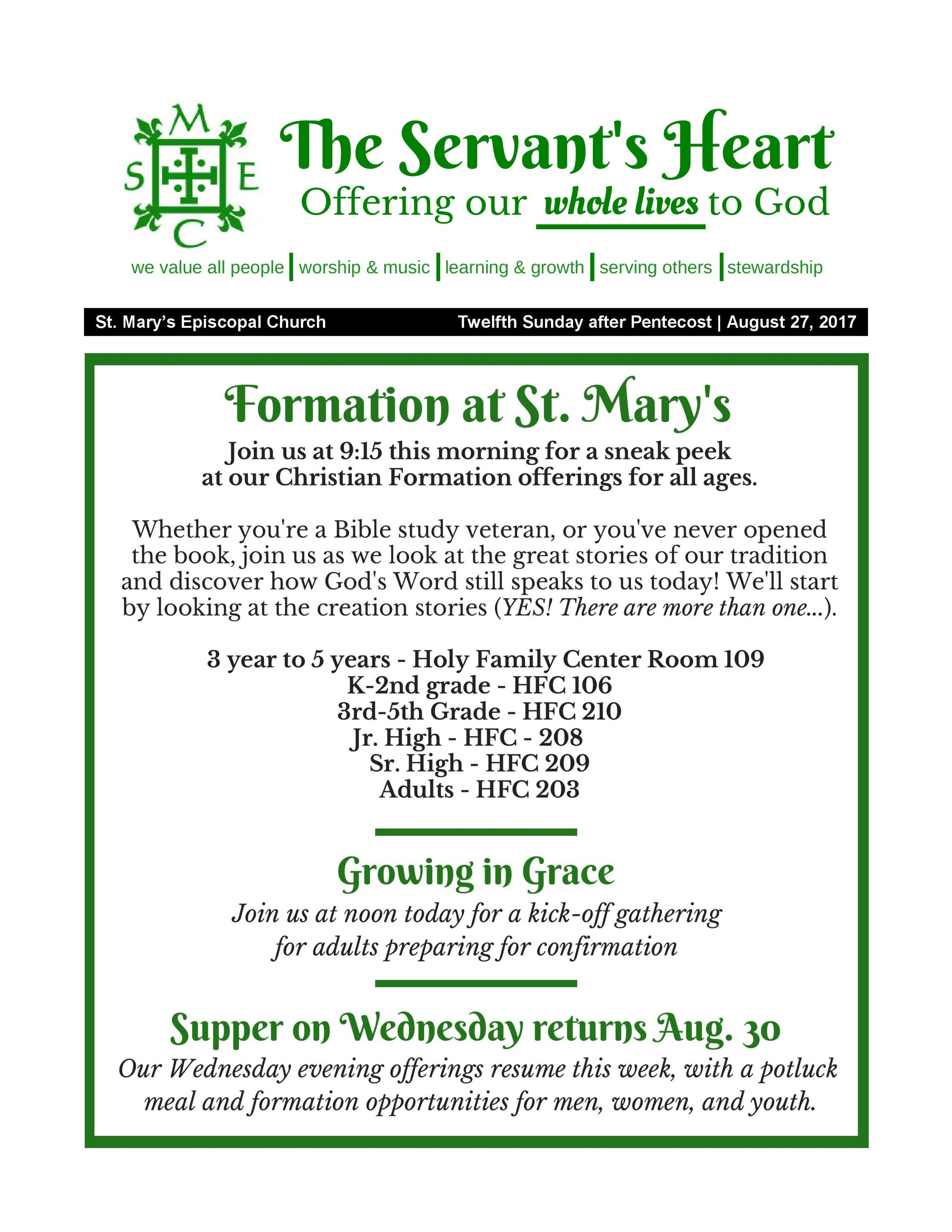 0827 Servants  Heart v2-page-001.jpg