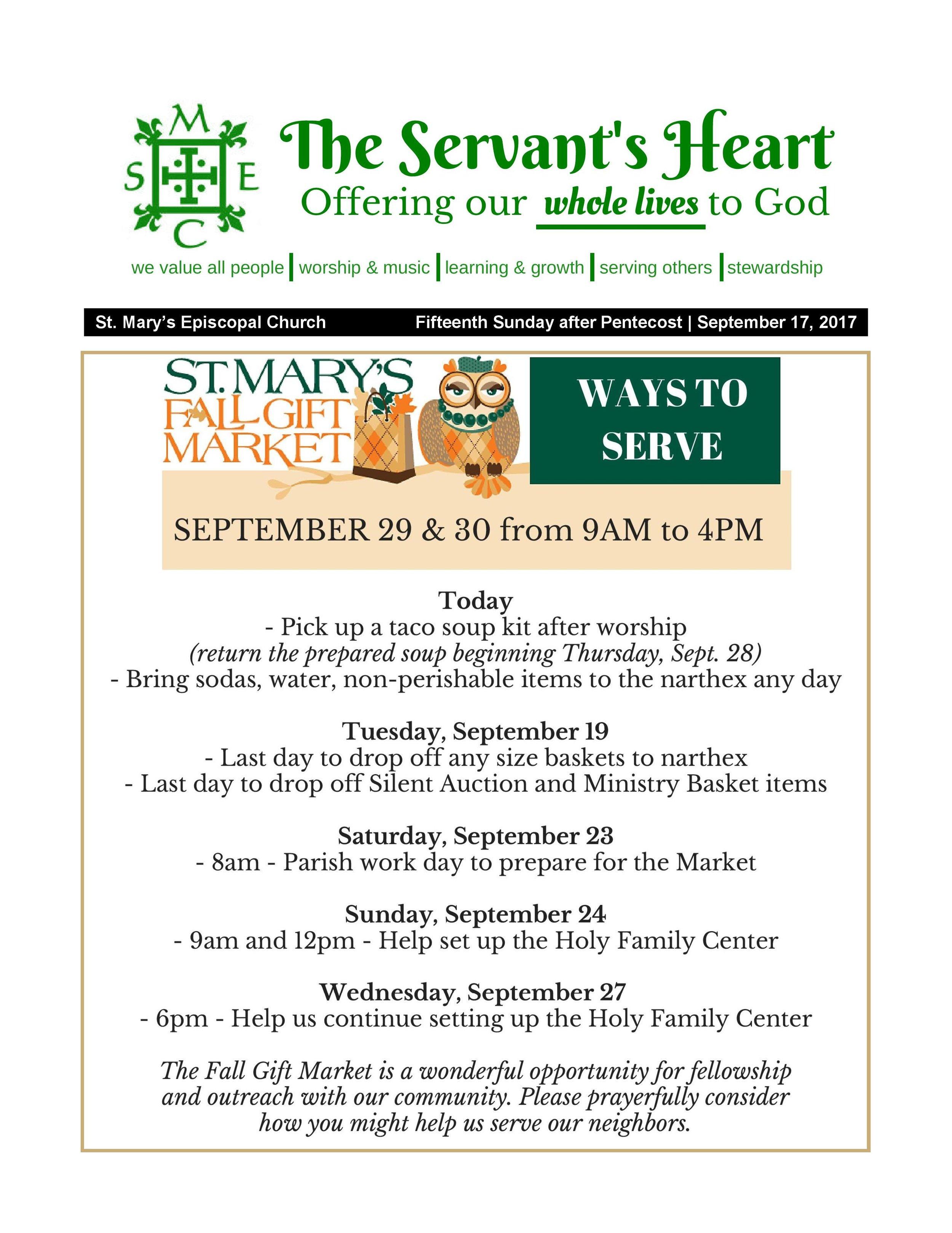 0917 Servants  Heart v2-page-001.jpg