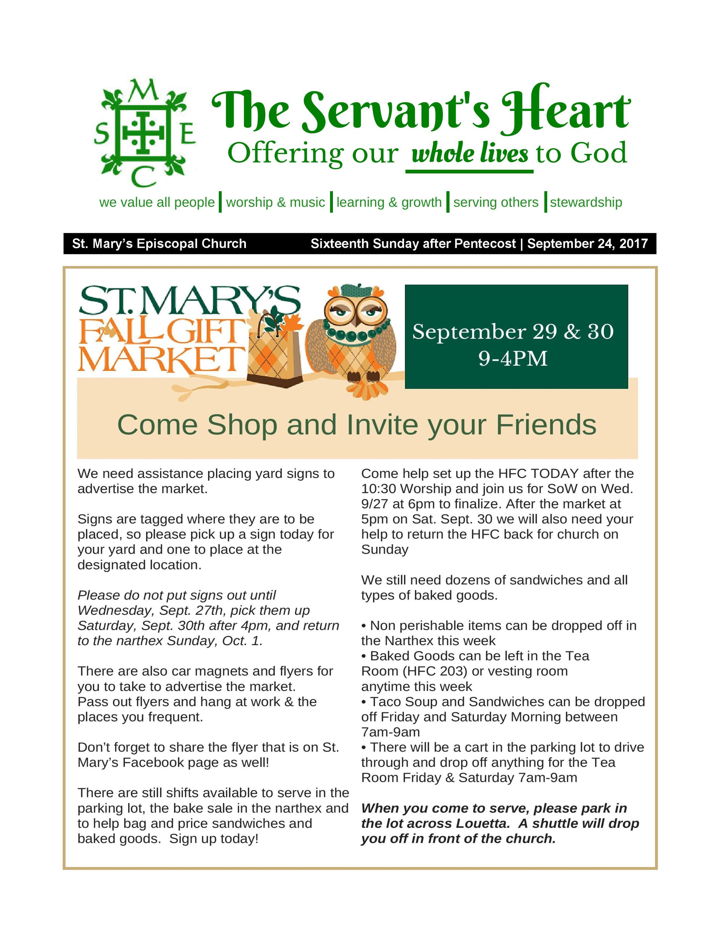 0924 Servants  Heart v3-page-001.jpg