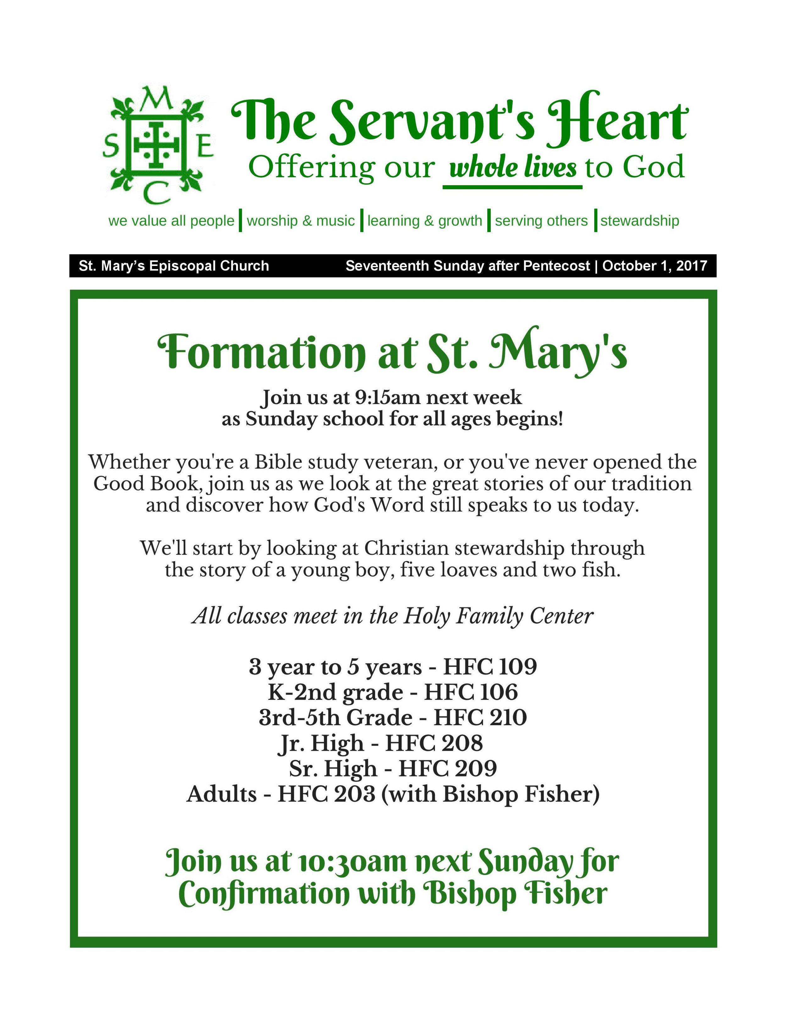 1001 Servants  Heart v2-page-001.jpg
