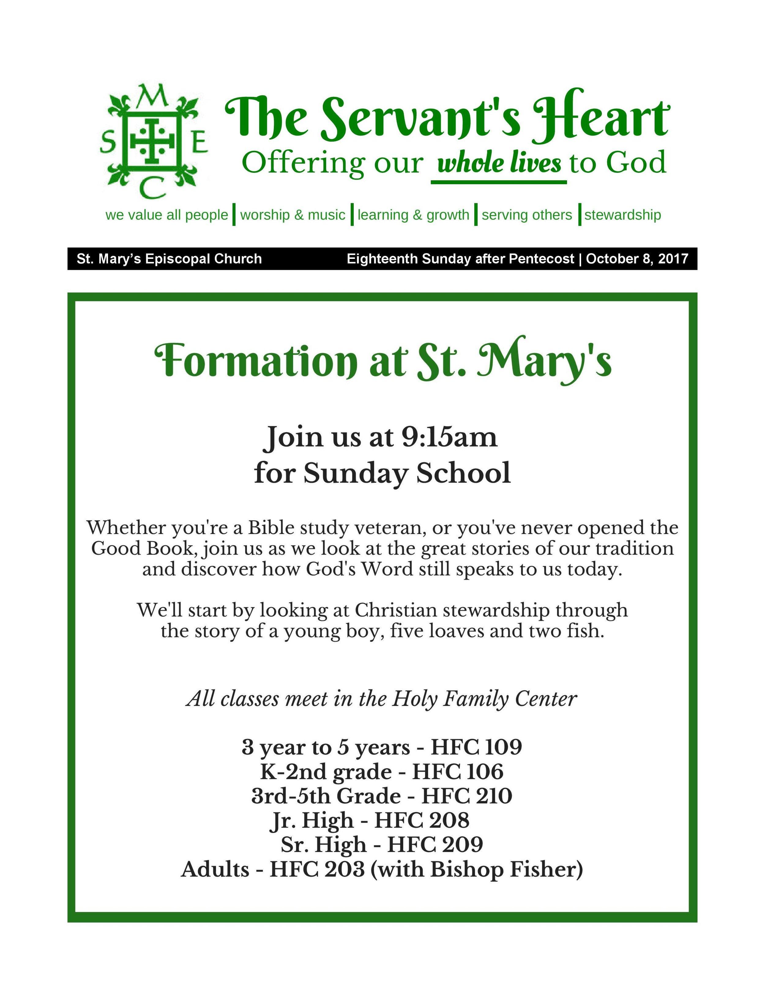 1008 Servants  Heart v2-page-001.jpg