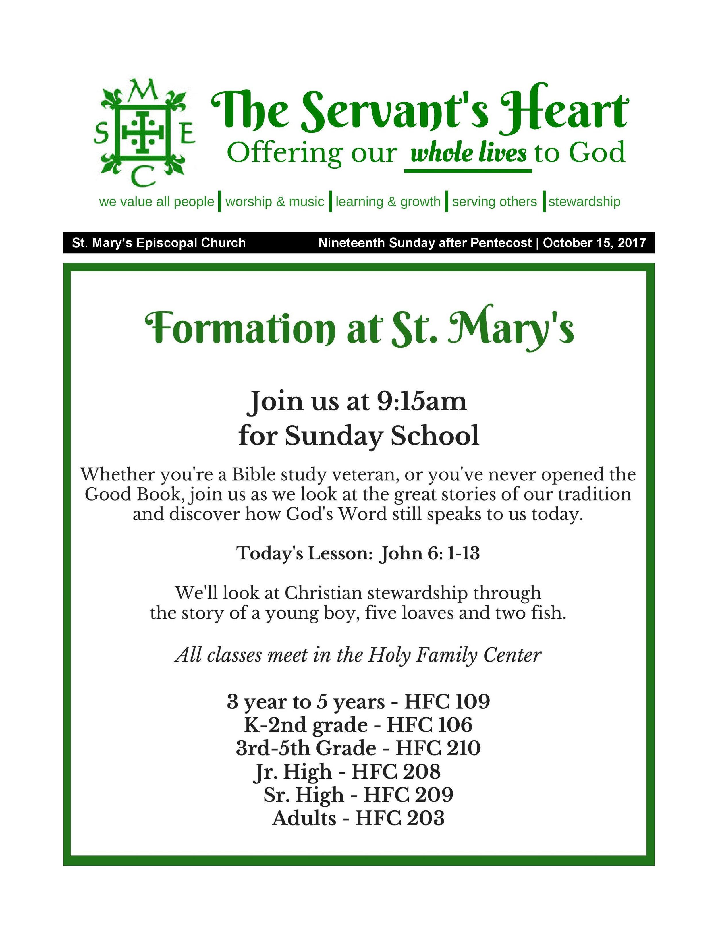 1015 Servants  Heart v2-page-001.jpg