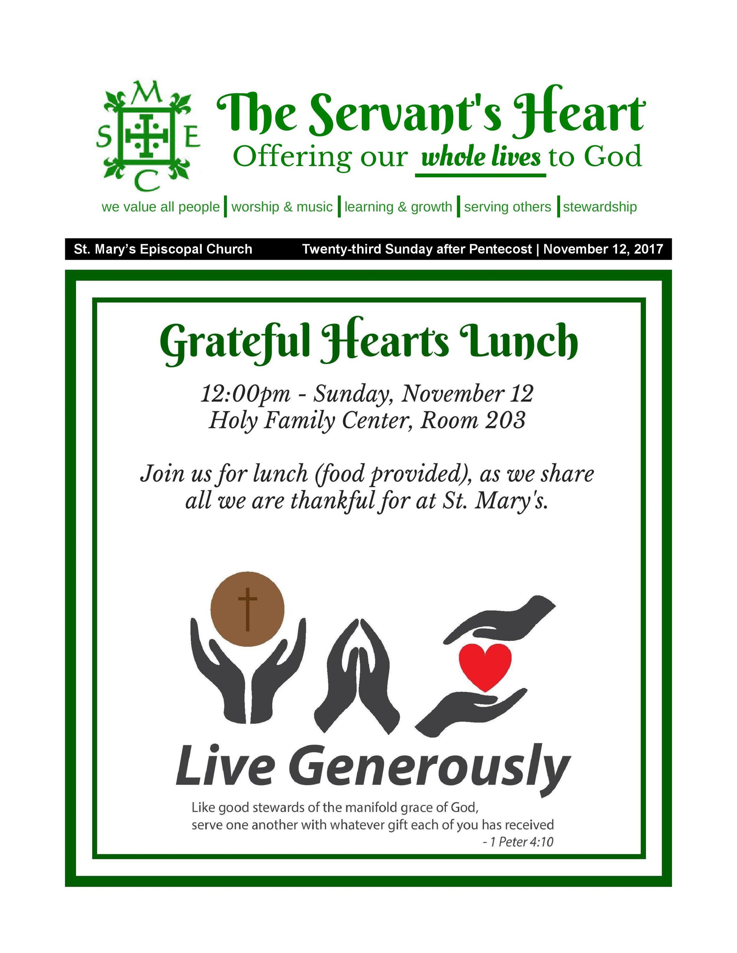1112 Servants  Heart v2-page-001.jpg