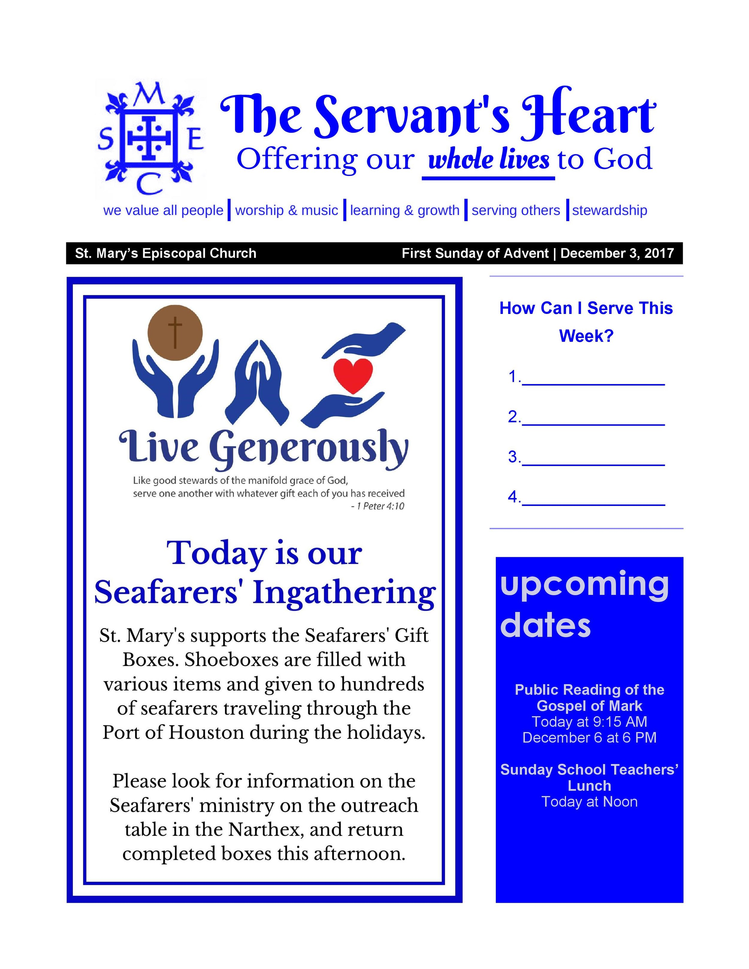 1203 Servants  Heart v2-page-001.jpg