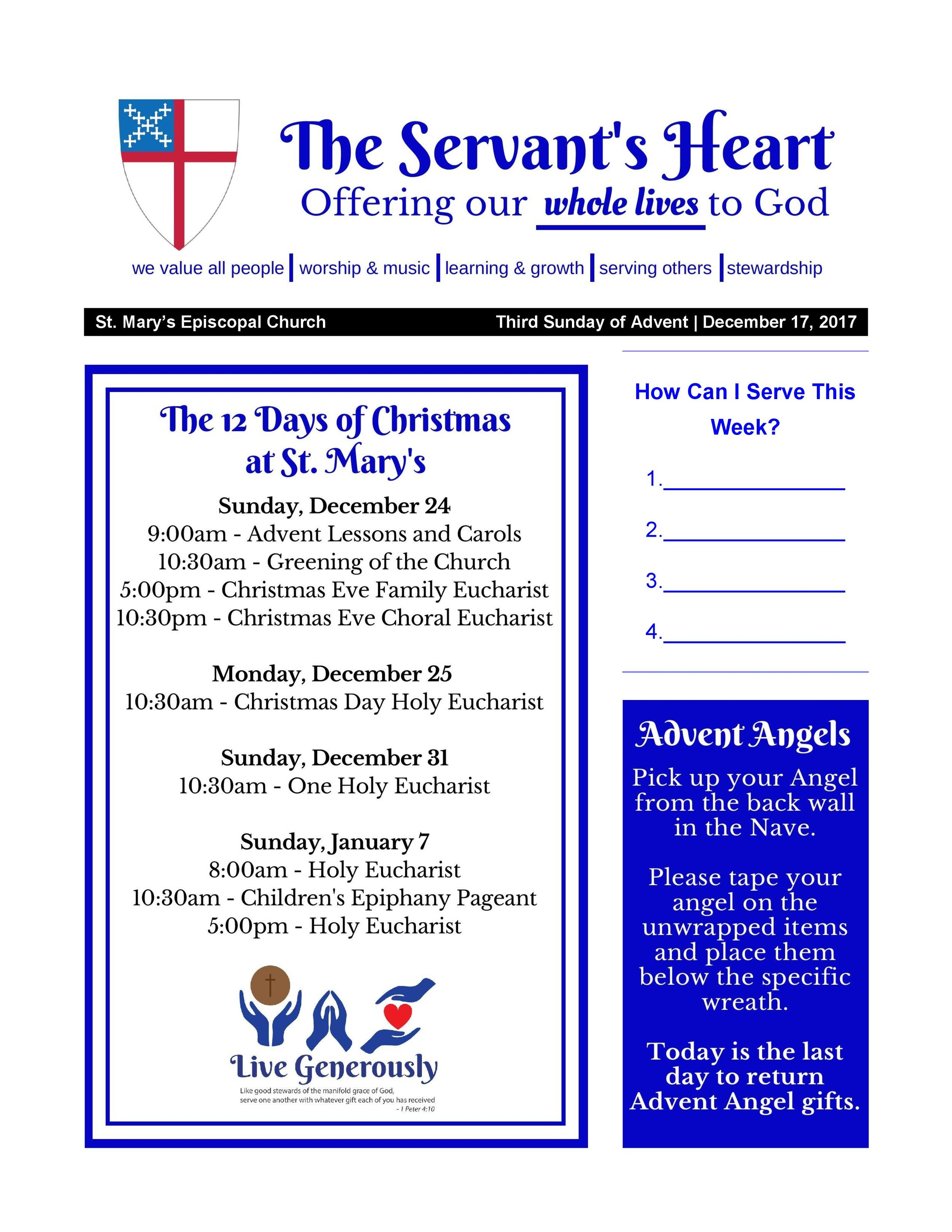 1217 Servants  Heart v2-page-001.jpg