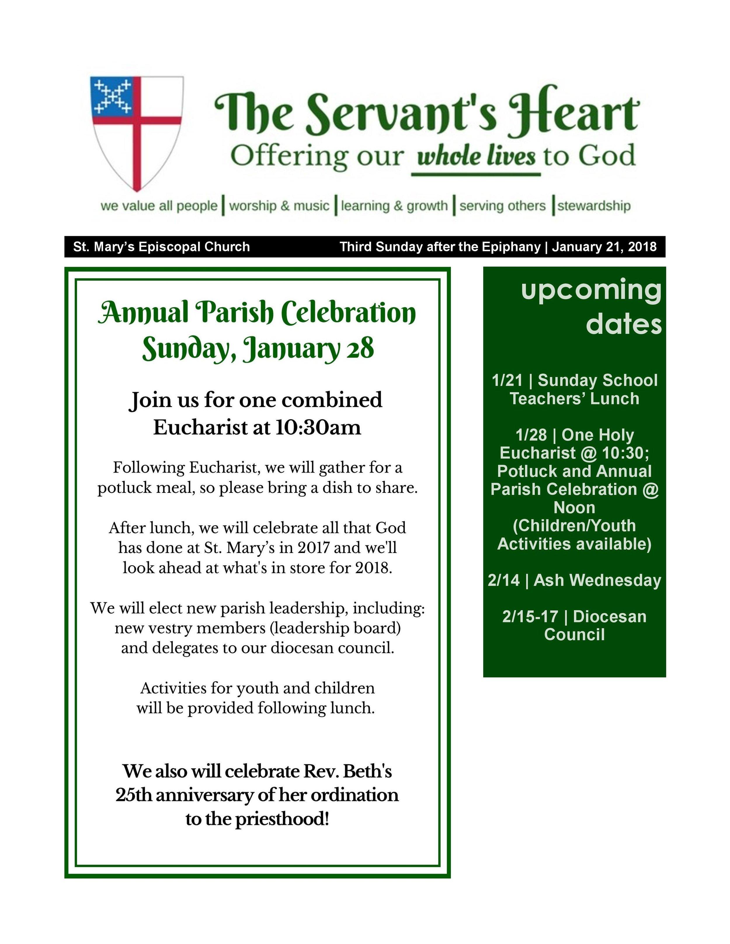 0121 Servants  Heart v2-page-001.jpg