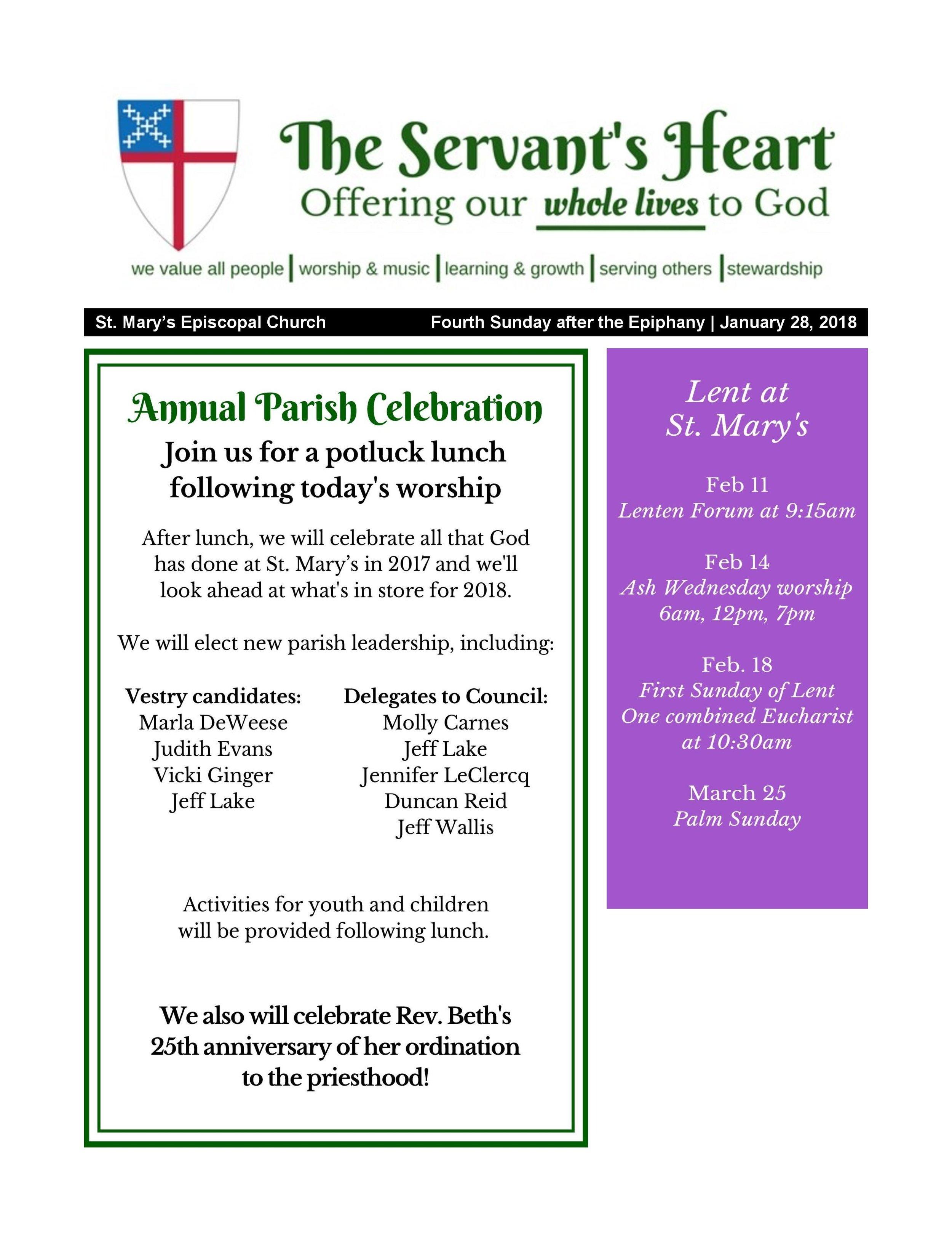 0128 Servants  Heart v2-page-001.jpg