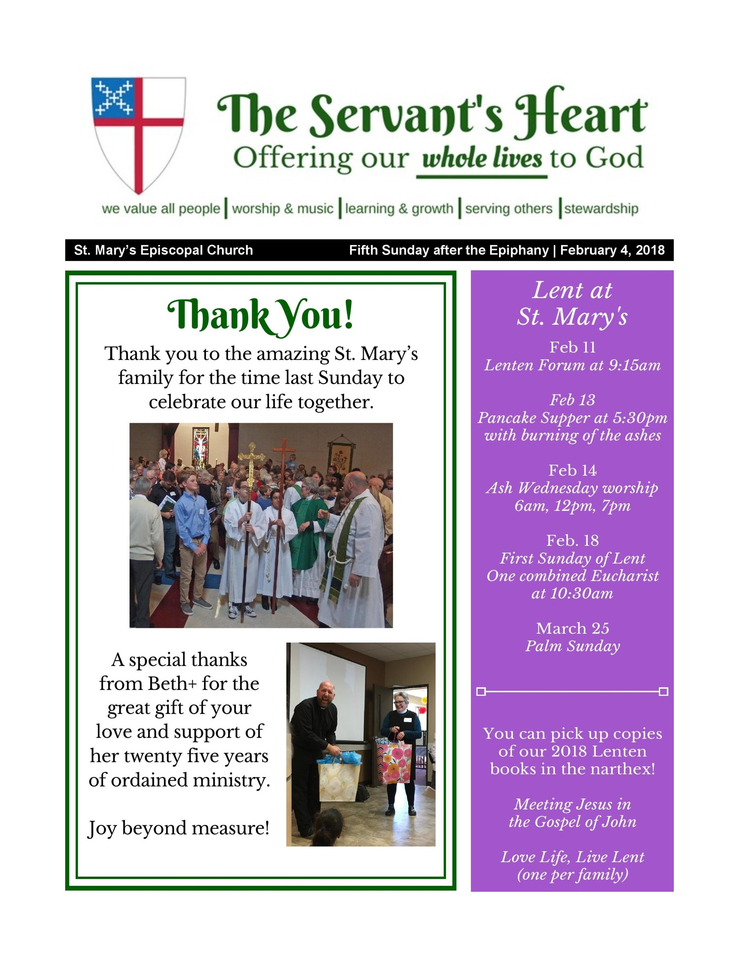 0204 Servants  Heart v2-page-001.jpg