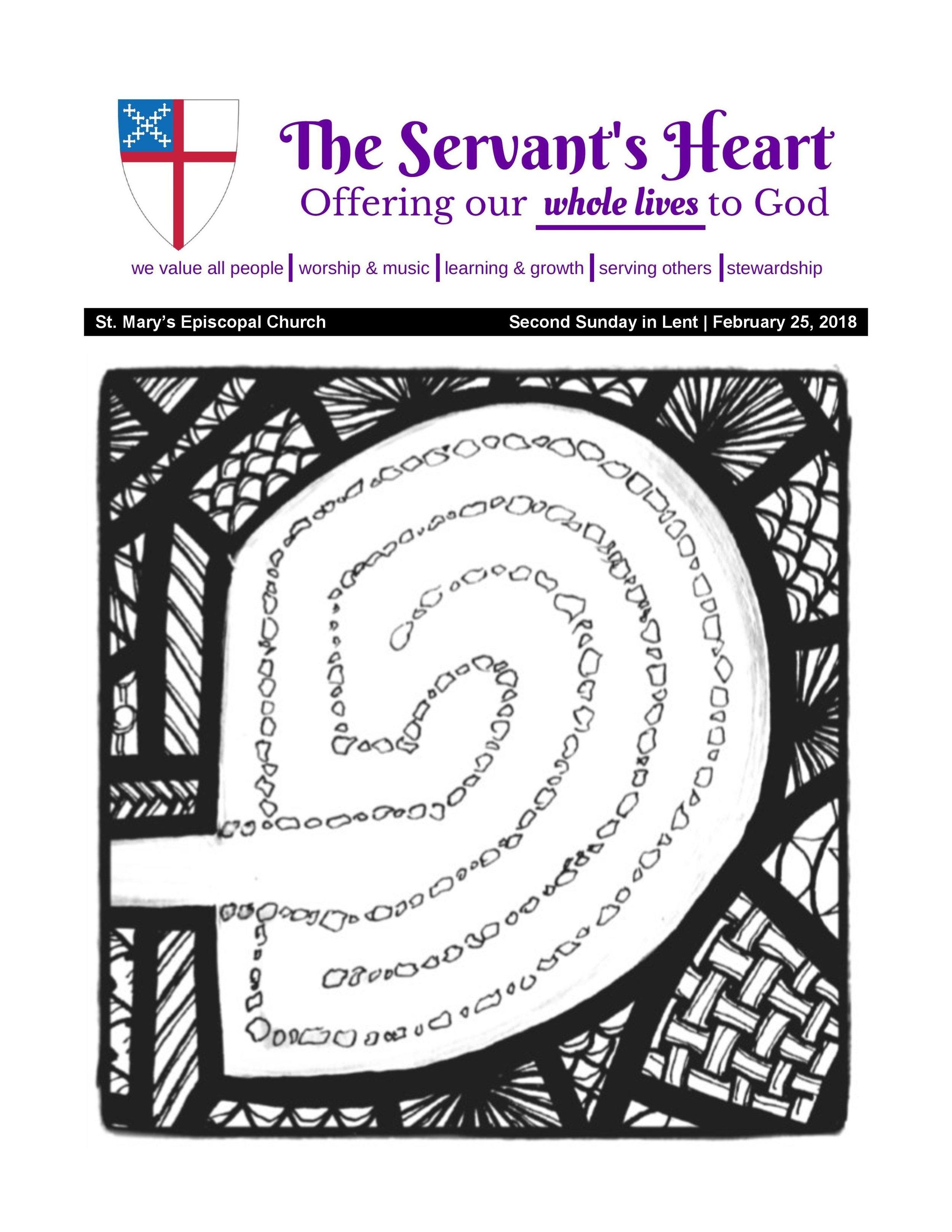 0225 Servants  Heart v2-page-001.jpg