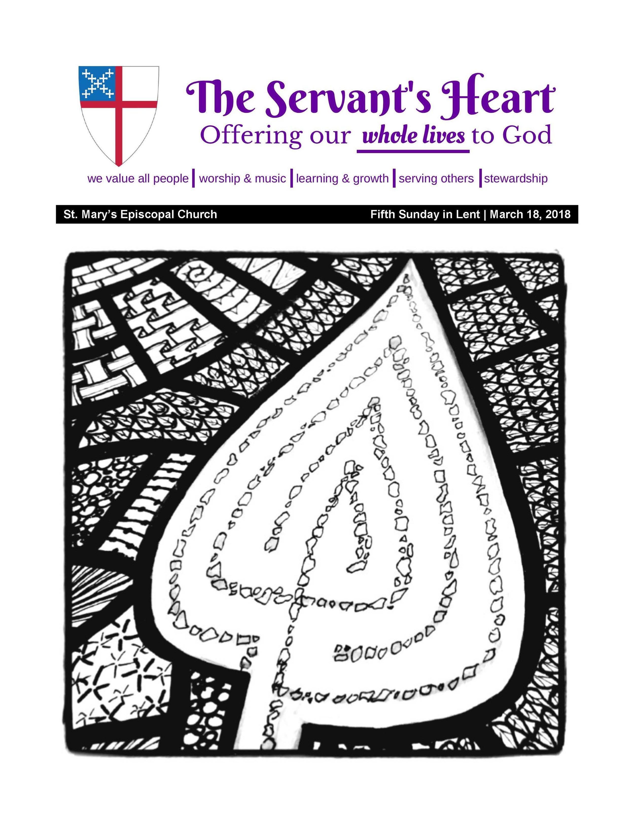 0318 Servants' Heart Cover.jpg