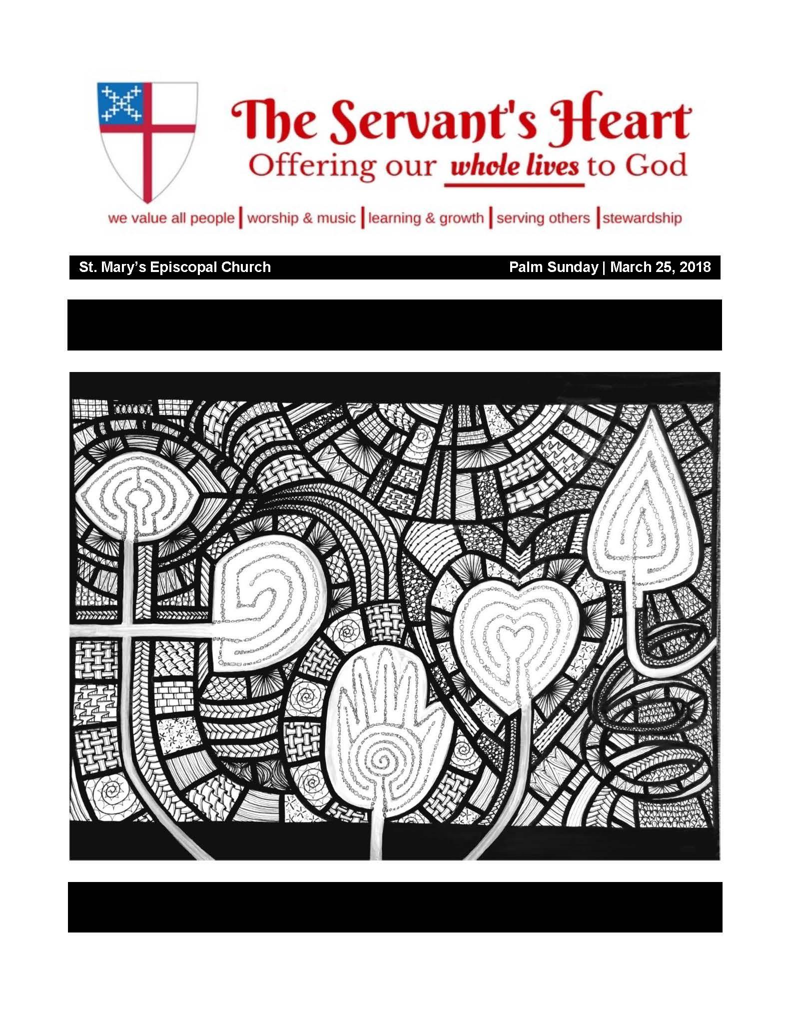 0325 Servants' Heart Cover.jpg