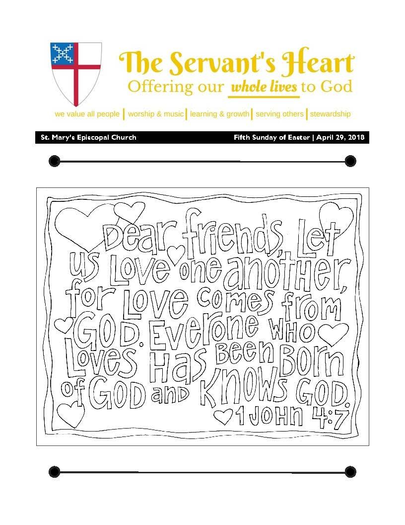 0429 Servants' Heart v2 (002) Cover.jpg