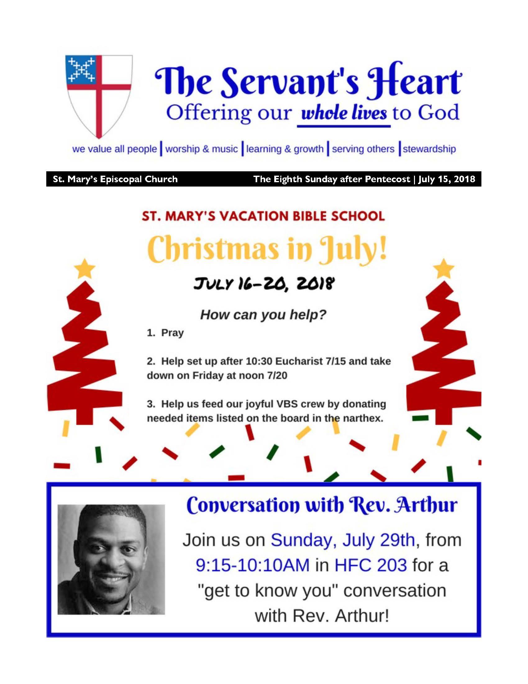 7 15 18 Servant's Heart Cover.jpg