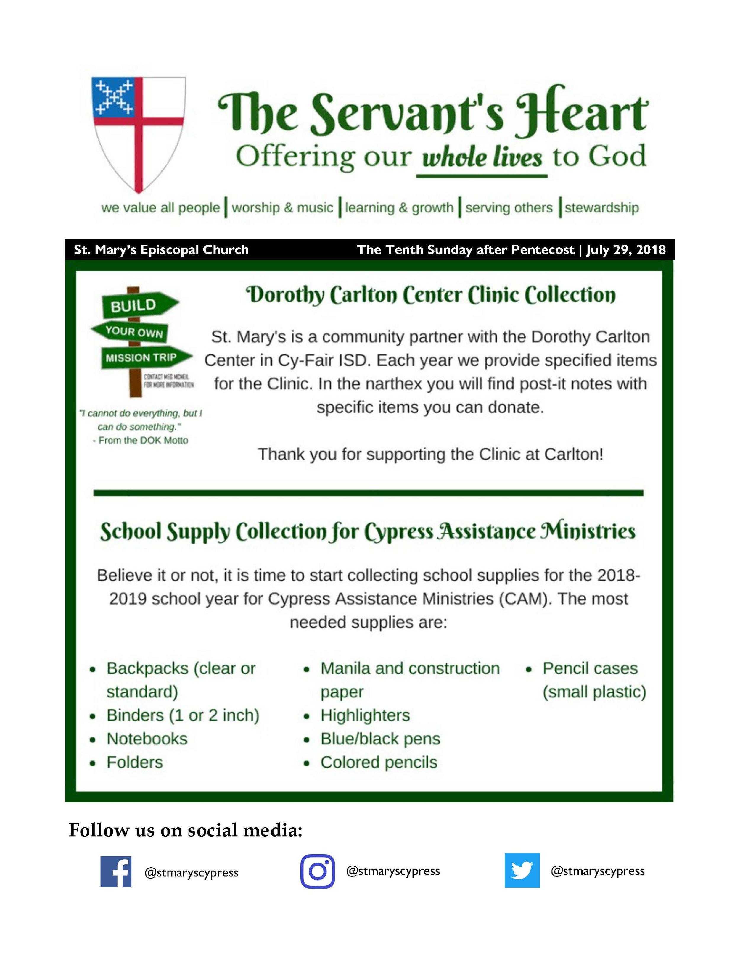 07 29 18 Servant's Heart Cover.jpg
